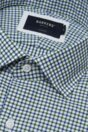 Goodale Check Bus Shirt C