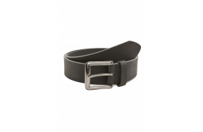 Beresford Leather Belt