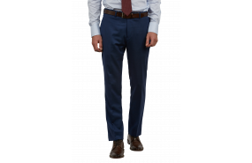 Culworth Texture Trouser