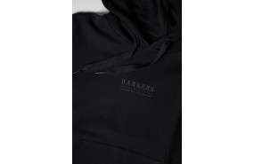 Alfred Cotton Hoody