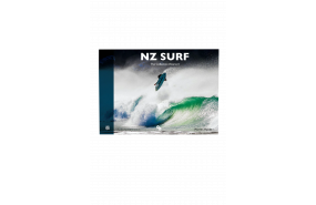 NZ Surf The Collection Vol. 2