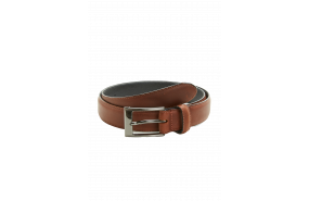 Myers Feather Edge Belt