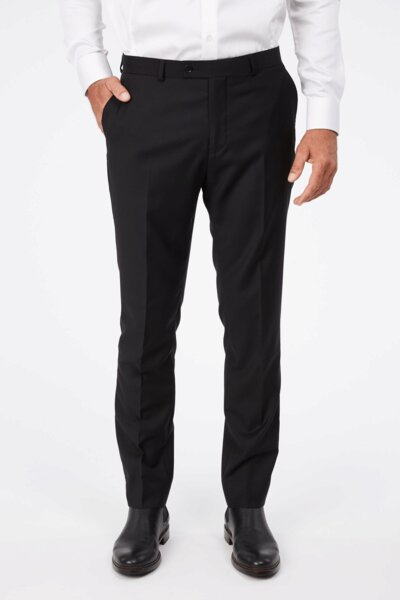 Mayfair ZQ Trouser