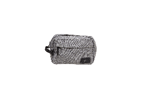 Barkers Toiletry Bag