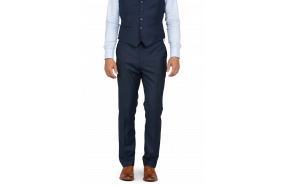 Romilly Suit Trouser