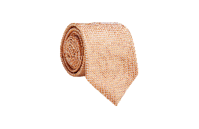 Richmond Texture Tie