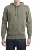 Cliffbrook Pullover Hoody