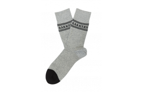 Barkers Archive Sock