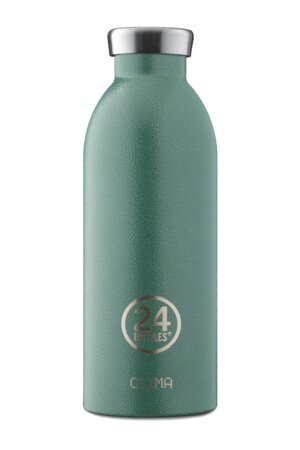 24 Bottles Rover 500ml