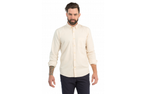 Dinhams Melange Shirt
