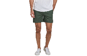 Milson Volley Short