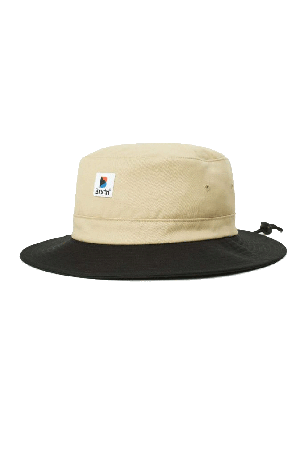 Brixton Gate II Bucket Hat