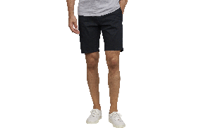 Richardson Floral Short S