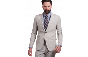 Dundas Suit Jacket