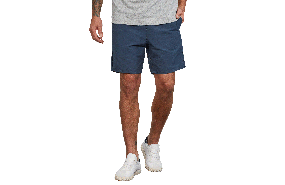 Webster Volley Shorts