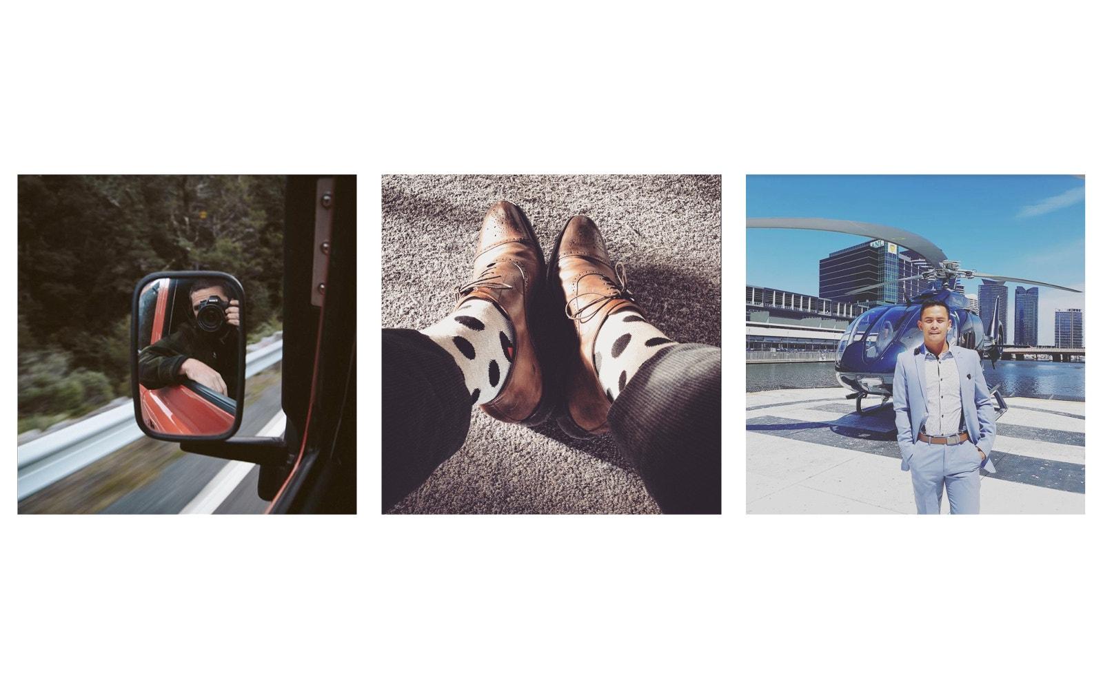 Instagrammers 2