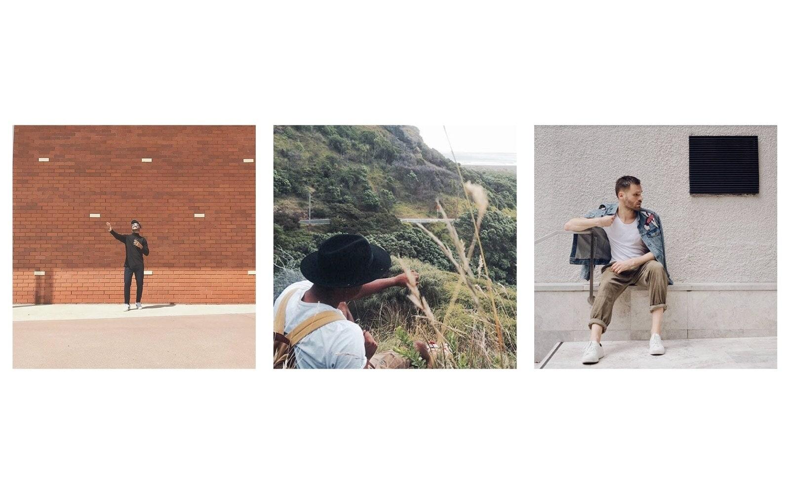 Instagrammers 3