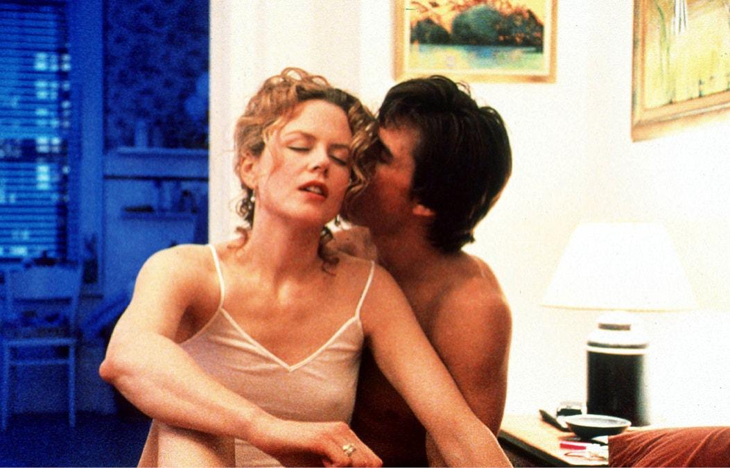 Kubrick1