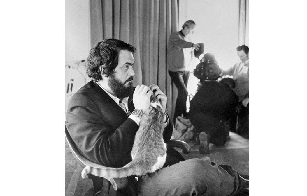 Kubrick5