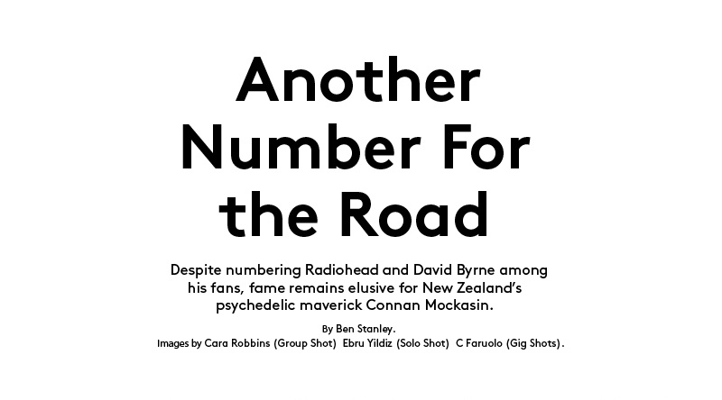 Blog Another Number For The Road Connan Mockasin