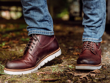 $100 Off Boots
