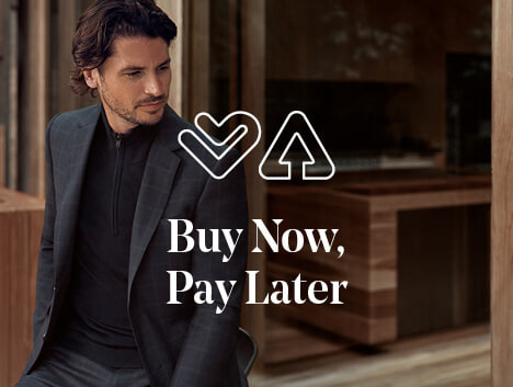 Pay with Laybuy & Afterpay