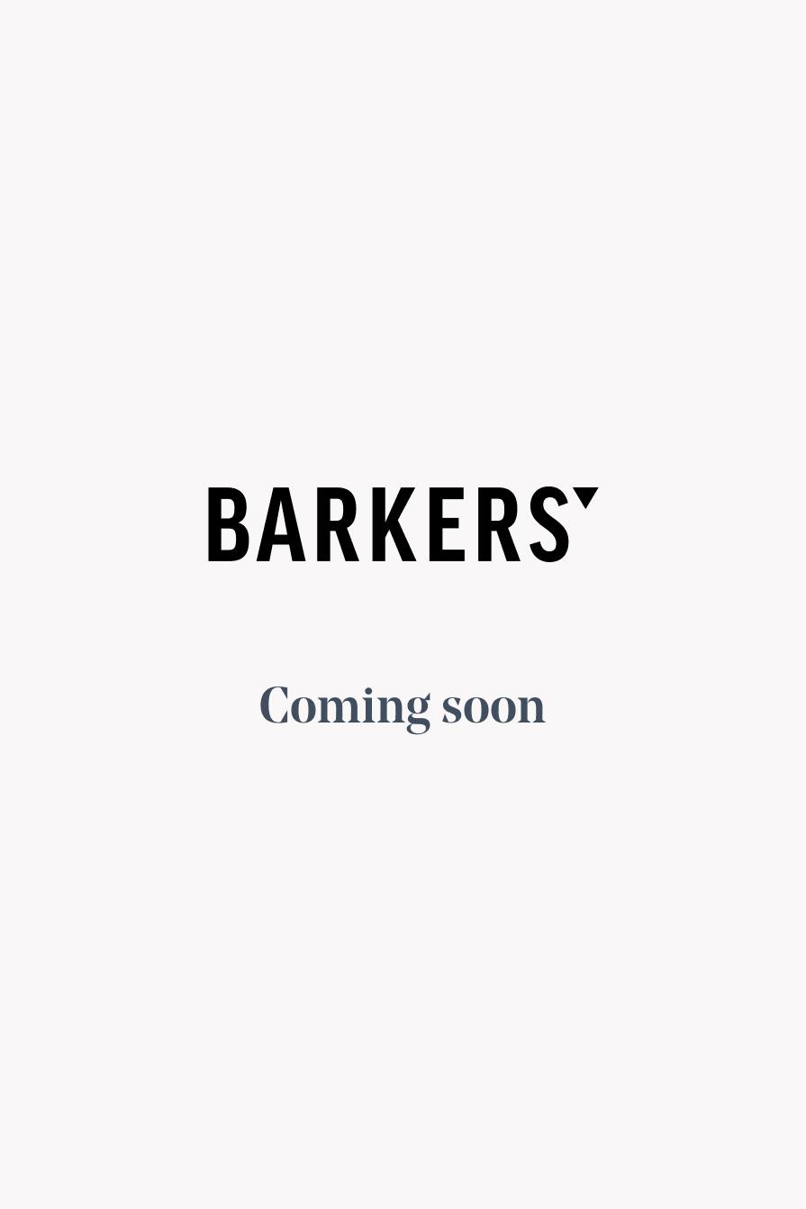 Palmland Print Shirt