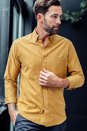 Barkers Laybuy Mens Clothing