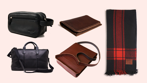 Barkers Corporate Gifting