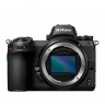 Nikon Z6 Mirrorless Camera (Body)