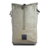 F-Stop Bag Backpack Dalston Aloe (Drab Green)