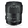 Sigma 35mm f/1.4 DG HSM Art Lens for Canon Mount