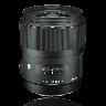 Sigma 35mm f/1.4 DG HSM Art Lens for Nikon Mount