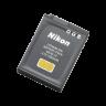 Nikon EN-EL12 Battery for Keymission 360/170