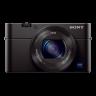 Sony Cyber-Shot DSC-RX100 III Compact Camera
