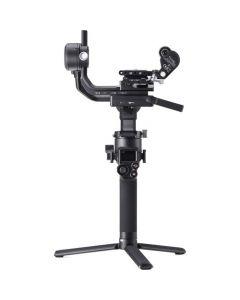 DJI Ronin-SC 2 Pro Combo from Camera Pro