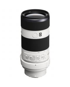 Sony FE 70-200mm f/4 G OSS Lens from Camera Pro