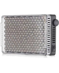 Aputure Amaran AL-F7 LED Video Light from Camera Pro