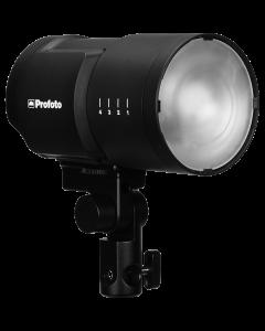 Profoto B10 Air TTL Single Kit from Camera Pro