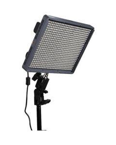 APUTURE AMARAN HR672C LED SINGLE LIGHT KIT from Camera Pro
