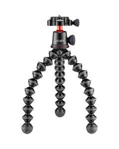 Joby Gorilla Pod 3K PRO Kit from Camera Pro
