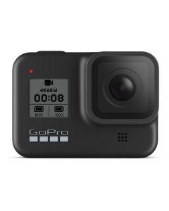 GoPro Hero 8 (Black) Action Camera from Camera Pro