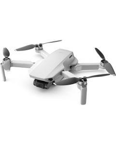 DJI Mavic Mini Drone (White) from Camera Pro