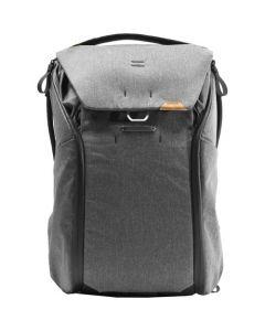 Peak Design Everyday Backpack 30L V2 - Charcoal from Camera Pro