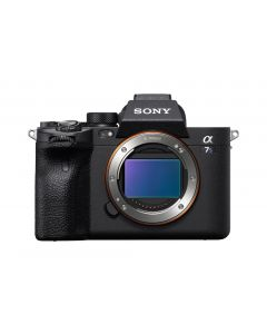 Sony Alpha a7S Mark III Body Only from Camera Pro