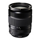 Fujifilm XF 18-135mm f/3.5-5.6 R LM OIS WR Lens from Camera Pro