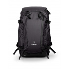 F-Stop Mountain Series Lotus Backpack from Camera Pro