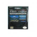 Kenko Pro1D 67mm Circular Polarising Filter from Camera Pro