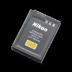 Nikon EN-EL12 Battery for Keymission 360/170 from Camera Pro