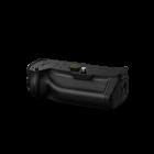 Panasonic BGG1E Battery Grip Includes DMW-BLC12E Battery from Camera Pro